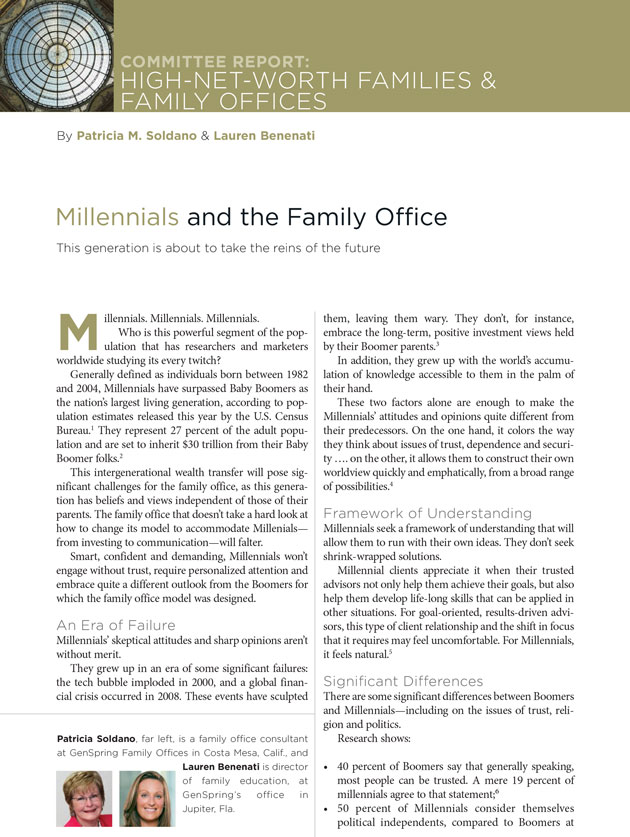 Millennials-and-Family-office-1