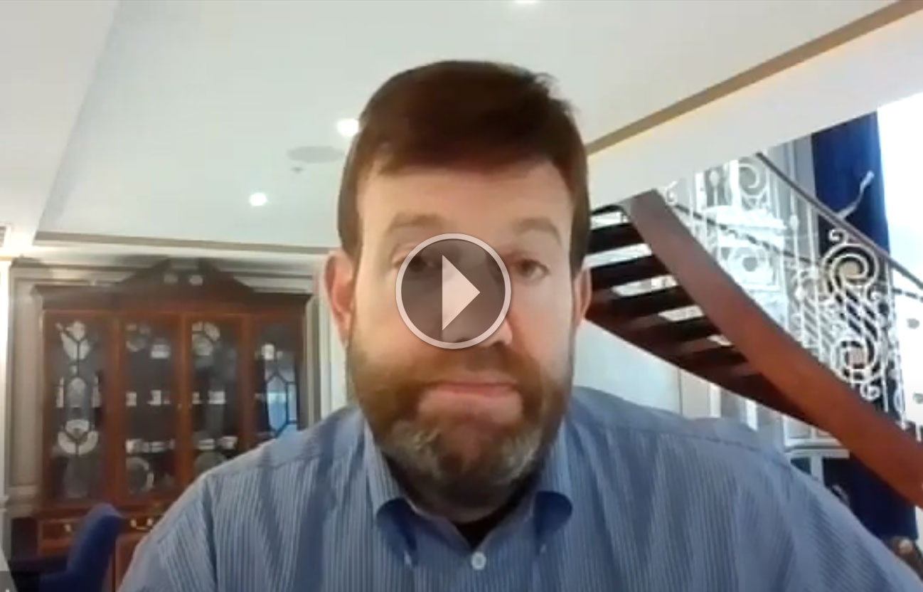 Join Frank Luntz and Become A Member of Family Enterprise USA